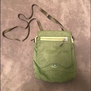 Lilypond small crossbody bag